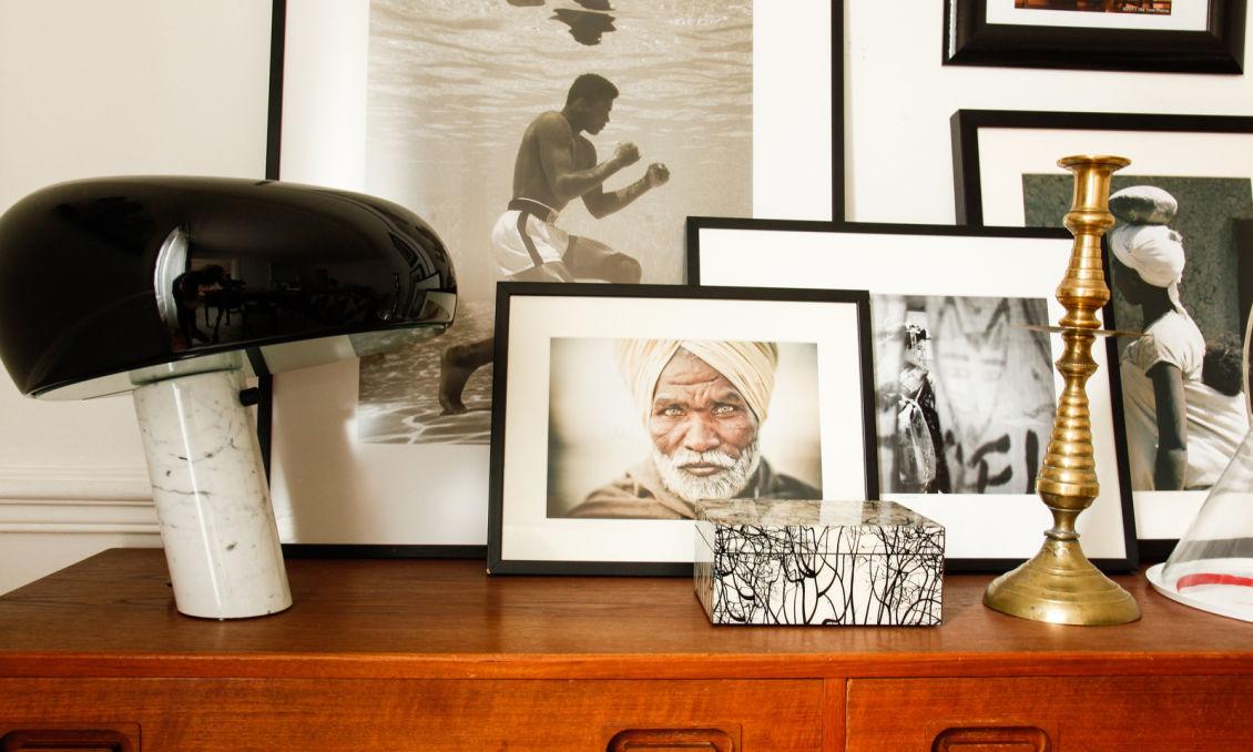le marbre une tendance intemporelle the socialite family. Black Bedroom Furniture Sets. Home Design Ideas