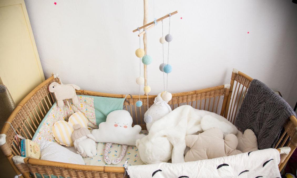 interesting elisa gallois and denisucbrue jules years old. Black Bedroom Furniture Sets. Home Design Ideas