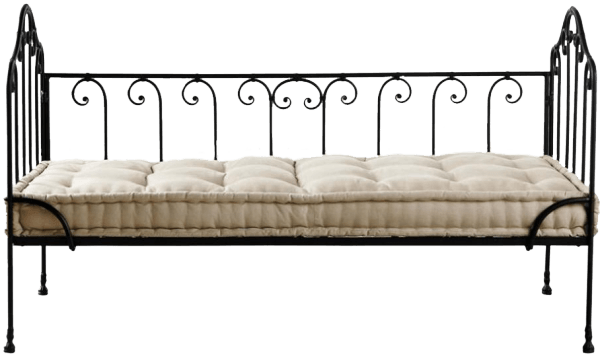 banquette maisons du monde. Black Bedroom Furniture Sets. Home Design Ideas