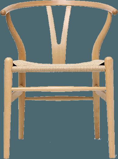 Hans Wegner Chair CH24