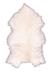 DAG Sheepskin
