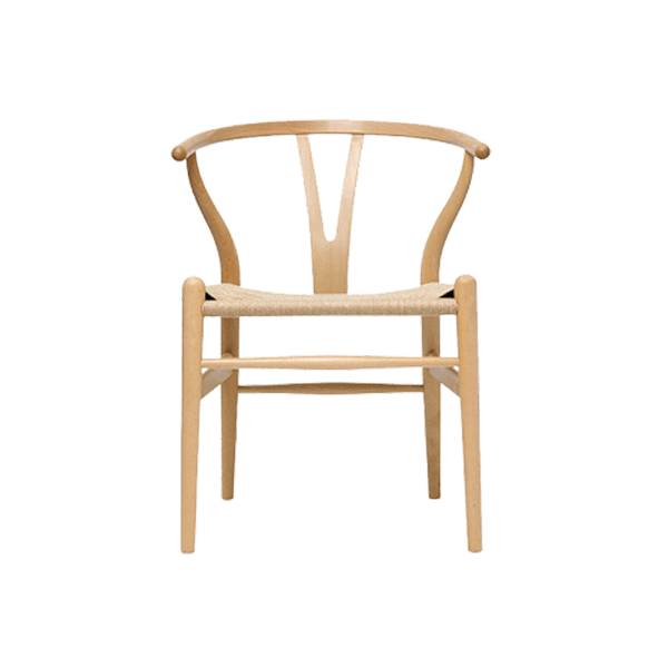 samantha hauvette et swan achille 10 mois. Black Bedroom Furniture Sets. Home Design Ideas