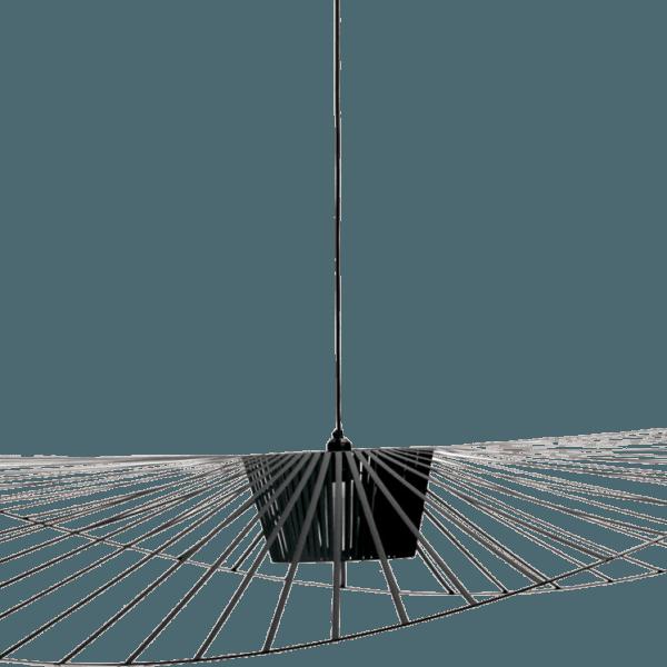 vertigo luminaire suspension vertigo luminaire vertigo constance guisset petite friture. Black Bedroom Furniture Sets. Home Design Ideas