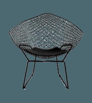 alexandra diez de rivera gaspard 10 ans felix 7 ans et constantin 2 ans the socialite family. Black Bedroom Furniture Sets. Home Design Ideas