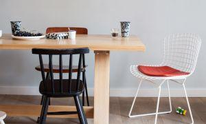 Table Delphine Imbert