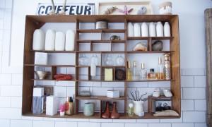 Salle de bain – Sophie Demenge