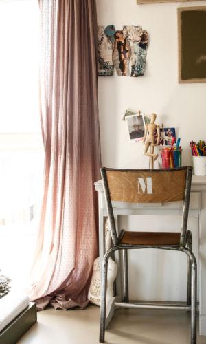 Bureau – Sonia Lucano