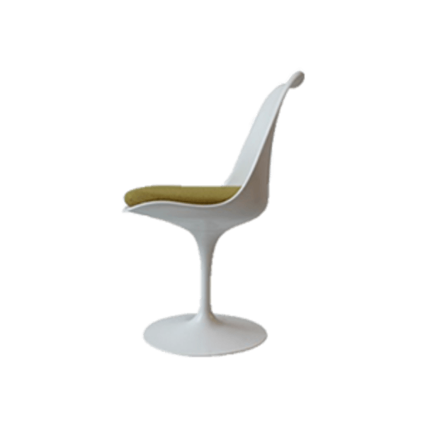 Tulip Chair by Knoll The Socialite Family