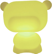 Baby Pure Table Lamp