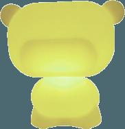Lampe de table Pure