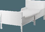 Sundvik Ikea Bed