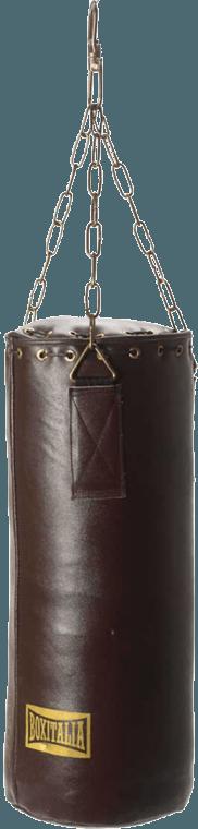 Seletti Punching Bag