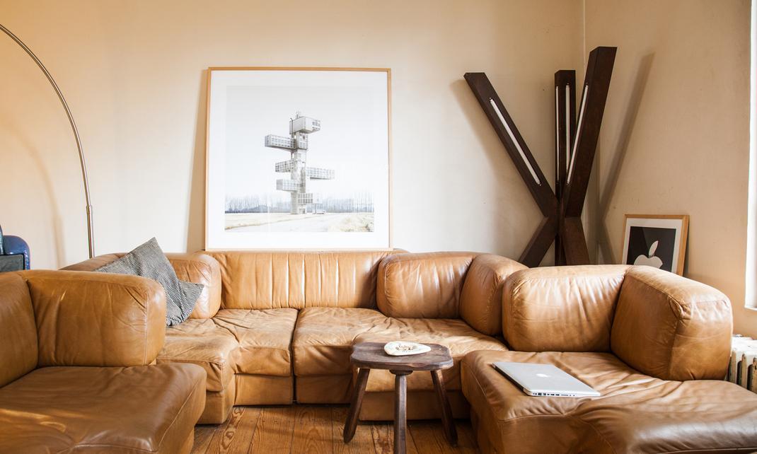 la designer box par ich et kar the socialite family. Black Bedroom Furniture Sets. Home Design Ideas