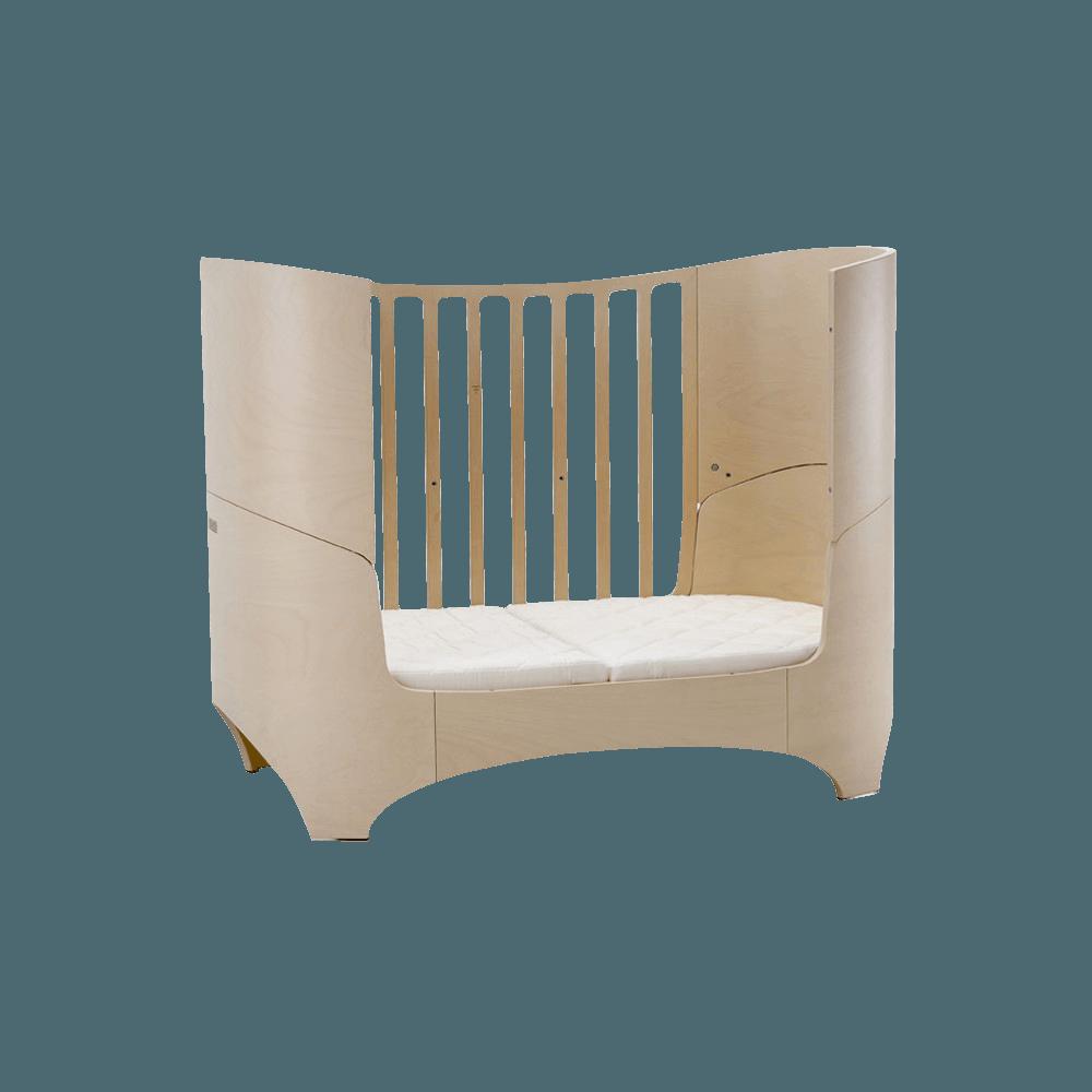 lit leander the socialite family. Black Bedroom Furniture Sets. Home Design Ideas