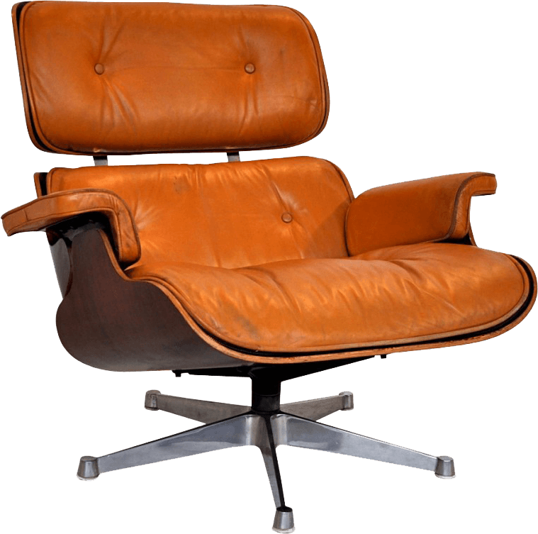 Eames lounge chair the socialite family - Acheter rocking chair ...