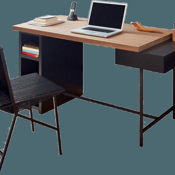 Bensimon Studio Pool Desk