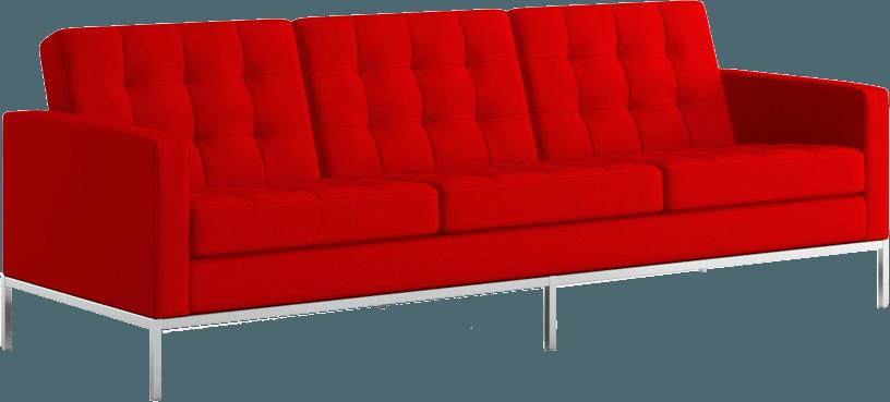 mary erlingsen emma 6 ans et margot 5 ans the socialite family. Black Bedroom Furniture Sets. Home Design Ideas