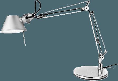 Tolomeo Mini Table Lamp The Socialite Family