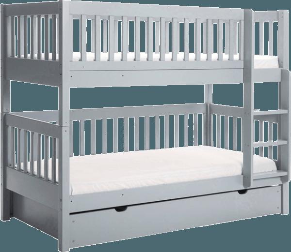 lits superpos s diablotin the socialite family. Black Bedroom Furniture Sets. Home Design Ideas