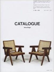 Catalogue Amie Siegel