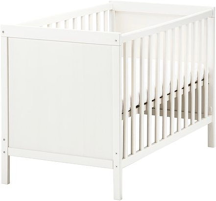 lit bb ikea blanc lit bebe matelas matelas ventile blanc taille matelas lit bebe ikea lit bebe. Black Bedroom Furniture Sets. Home Design Ideas