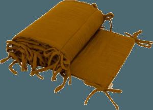 anne claire ruel et nicolas anton 3 ans et scarlett 18 mois the socialite family. Black Bedroom Furniture Sets. Home Design Ideas
