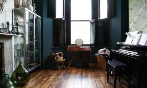 Chloé Makintosh – Made.com