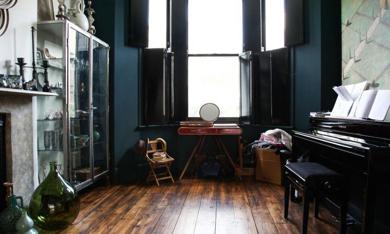 Chloé Makintosh - Made.com