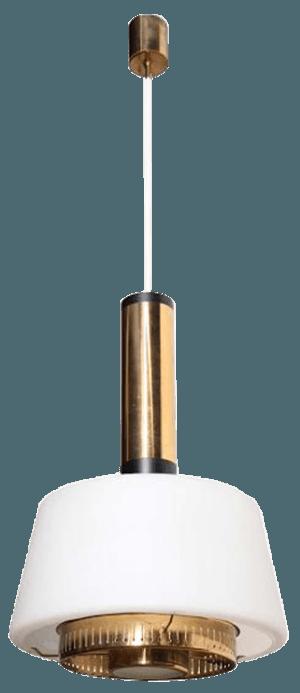 lampe poser vintage duffy. Black Bedroom Furniture Sets. Home Design Ideas