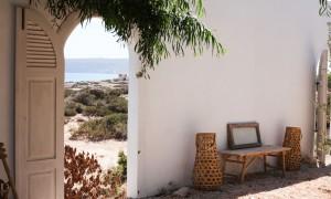 Vue Formentera – The Socialite Family