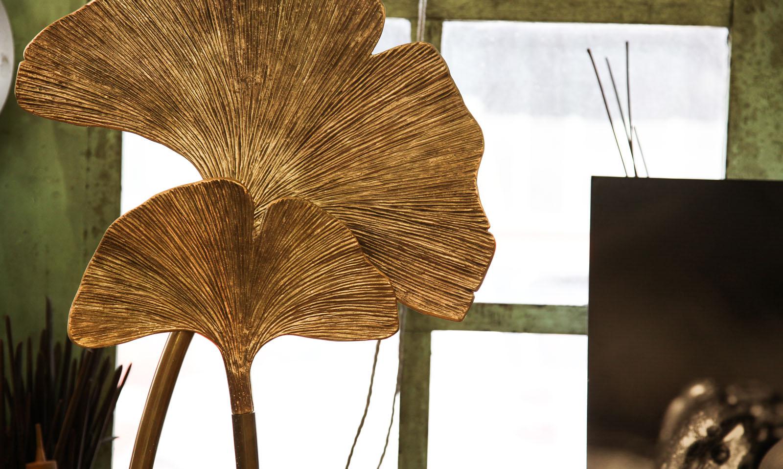 visite tr s priv e dans l 39 antre de la c l bre maison charles the socialite family. Black Bedroom Furniture Sets. Home Design Ideas