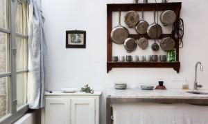 Cuisine – Massimo Vitali