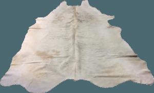 great cowhide rug with tapis peau de vache maison du monde. Black Bedroom Furniture Sets. Home Design Ideas