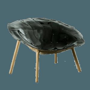 massimo vitali the socialite family. Black Bedroom Furniture Sets. Home Design Ideas