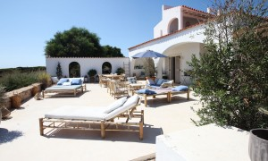 Assises Formentera – The Socialite Family