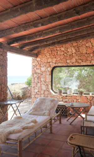 Patio Formentera – The Socialite Family