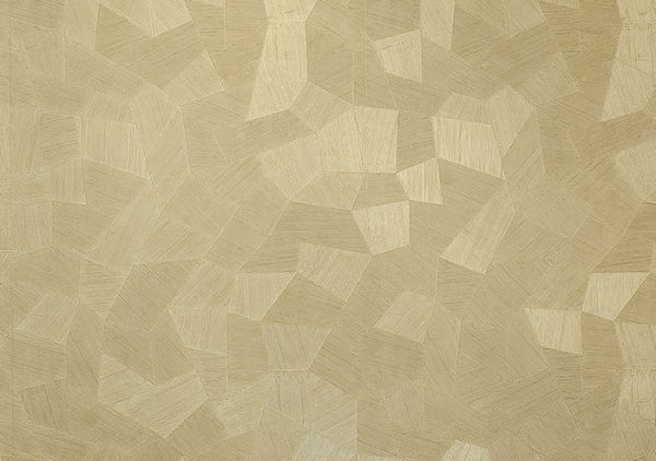 Facet ARTE Wall Covering - The Socialite Family