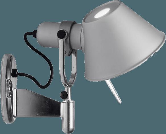 Lampe tolomeo interesting artemide lampe tolomeo groartig