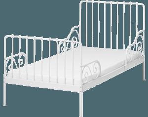pierre le ny et milie urbansky anouck 6 ans the socialite family. Black Bedroom Furniture Sets. Home Design Ideas