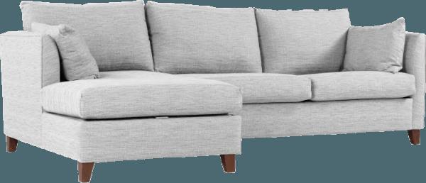 Made Sofa Bari