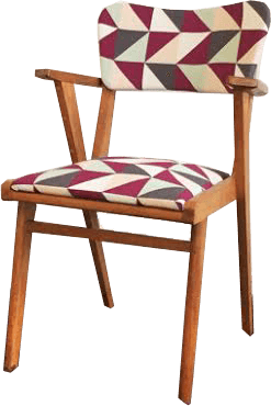 joe colombo elda armchair the socialite family. Black Bedroom Furniture Sets. Home Design Ideas