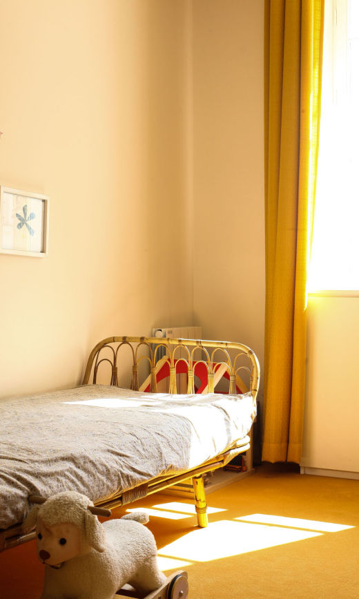 fanny millet et david andrea 8 ans adam 5 ans the socialite family. Black Bedroom Furniture Sets. Home Design Ideas