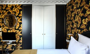 HOTEL PROVIDENCE-24