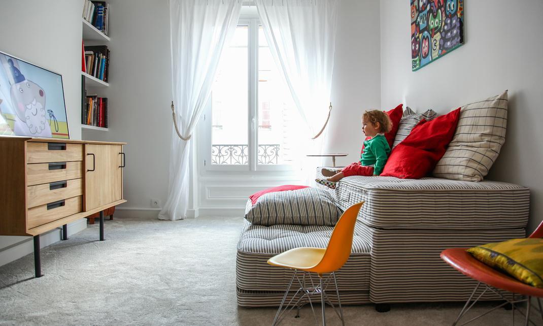 moquette design simple moquette tufte boucle en laine with moquette design f moquette. Black Bedroom Furniture Sets. Home Design Ideas
