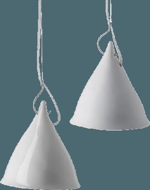 Tsé Tsé Ceiling Lamp