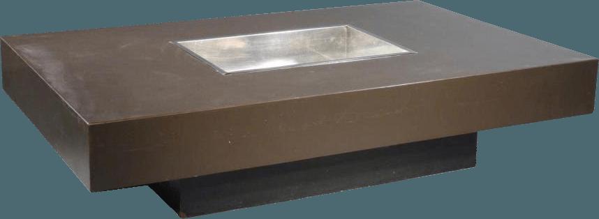 table basse design plexiglas. Black Bedroom Furniture Sets. Home Design Ideas