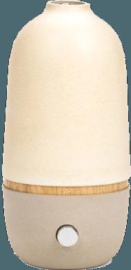 Diffuseur d'huile essentielle EKOBO