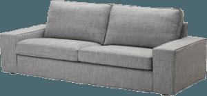 charlotte vauvillier and jean baptiste bouvier louis 1. Black Bedroom Furniture Sets. Home Design Ideas