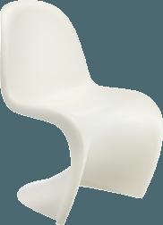 venezia chair. Black Bedroom Furniture Sets. Home Design Ideas