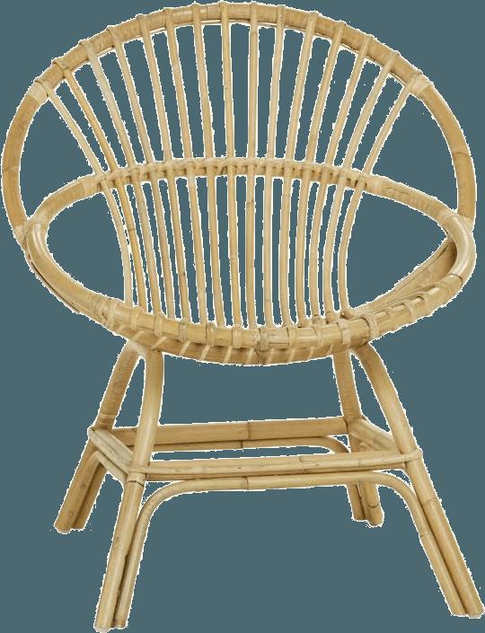 chaise suspendue osier maison design. Black Bedroom Furniture Sets. Home Design Ideas